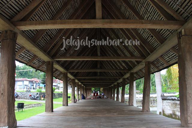 Balairung Sari