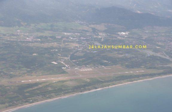 bandara_internasional_minangkabau-575x375[1]