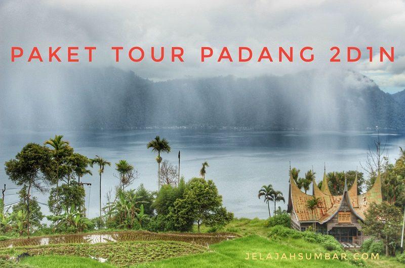 tempat-wisata-di-paket-tour-padang-2-hari-1-malam