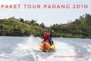 paket-tour-padang-menyuguhkan-wisata-pulau-sumbar