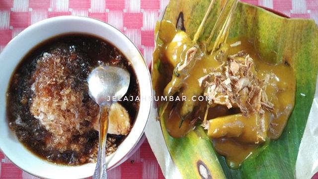ampiang-dadiah-bukittinggi