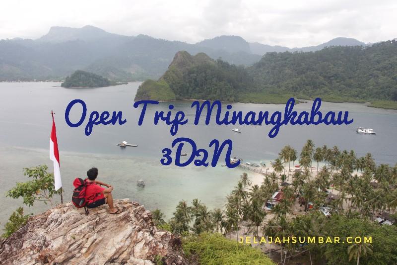 Open_trip_padang_paket_wisata_sumbar_murah