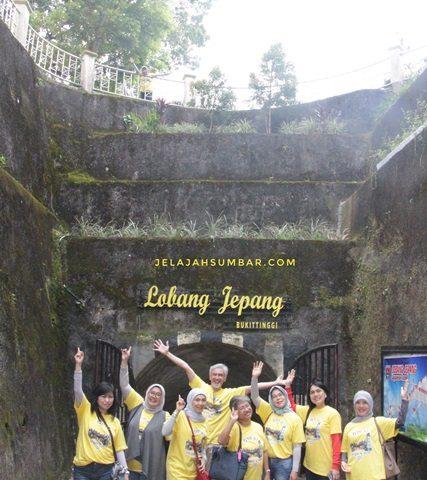 lobang_jepang_bukittinggi