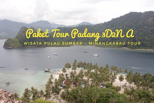 Paket_tour_padang_wisata_pulau_sumbar
