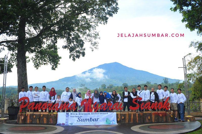 wijaya_karya_company_gathering