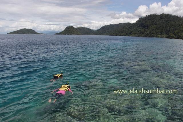 wisata-pulau-pamutusan