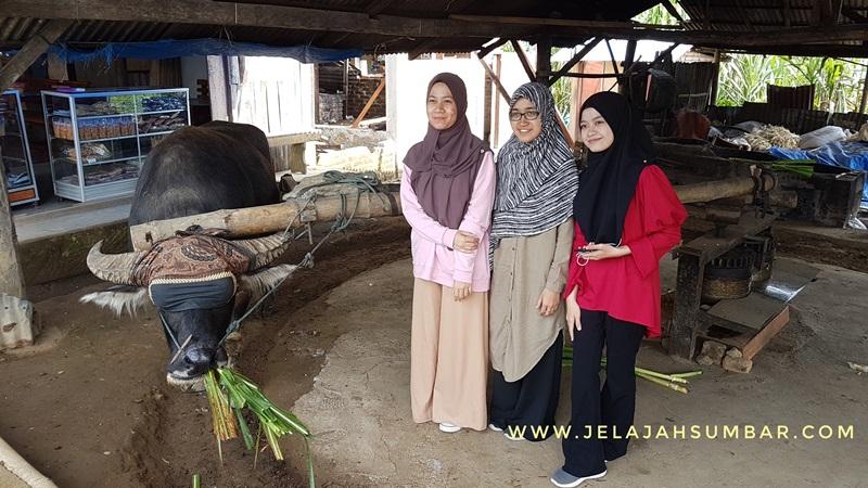 kilang_tebu_tradisional_di_lawang