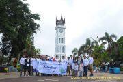 paket-wisata_bukittinggi_sumbar
