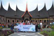 paket_wisata_bukittinggi