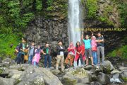 paket_tour_bukittinggi_sumatera_barat