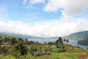 berwisata_ke_danau_kembar