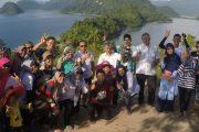 wisata_pulau_pamutusan_padang