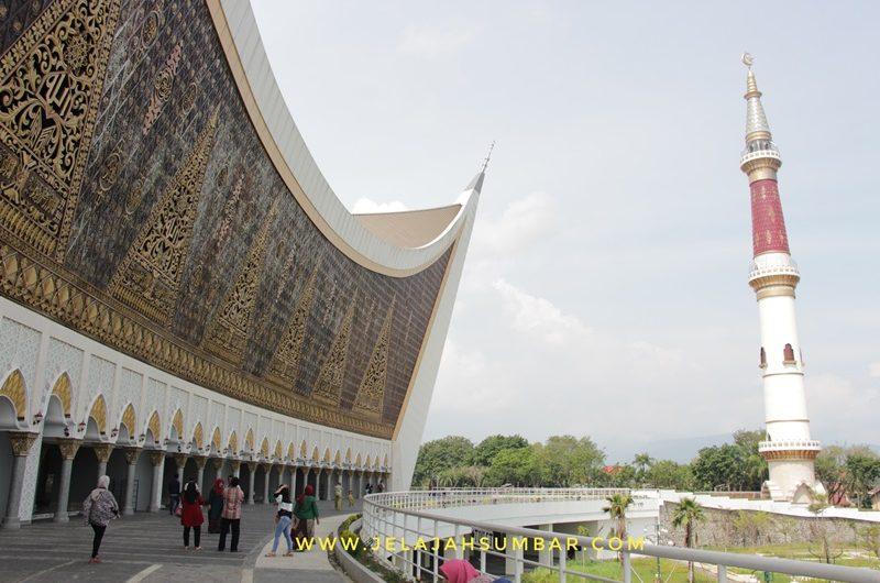 masjid_raya_sumbar