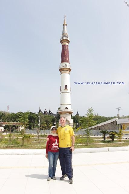 menara_masjid