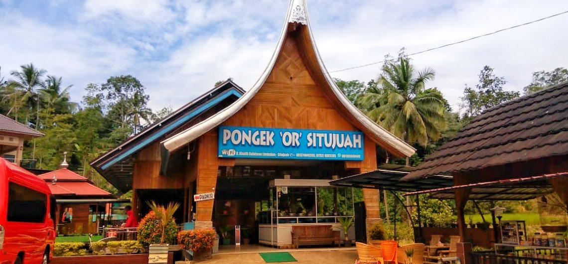 rumah_makan_pangek_or_situjuh