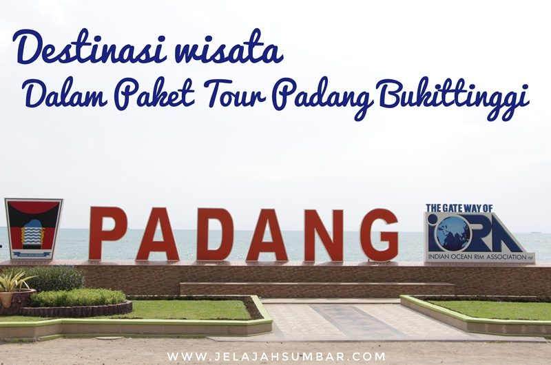 wisata_tour_padang_bukittinggi