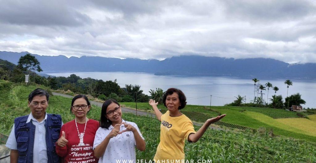 wisata_keluarga_di_padang_bukittinggi