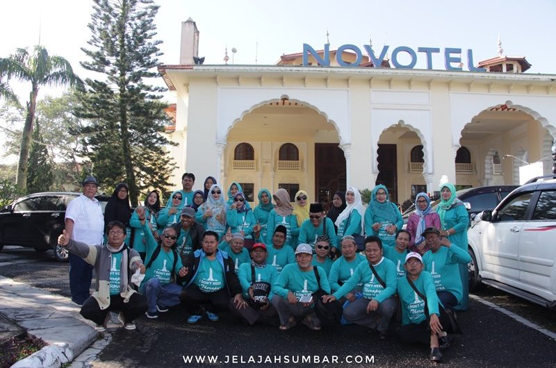 hotel_di_bukittinggi