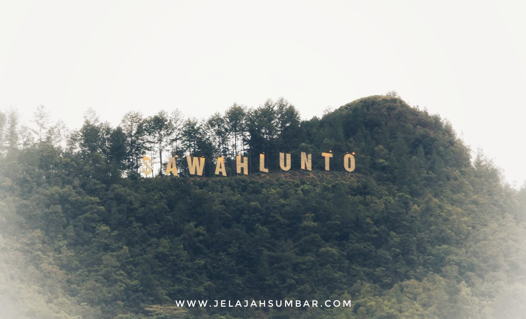menuju_kota_sawahlunto