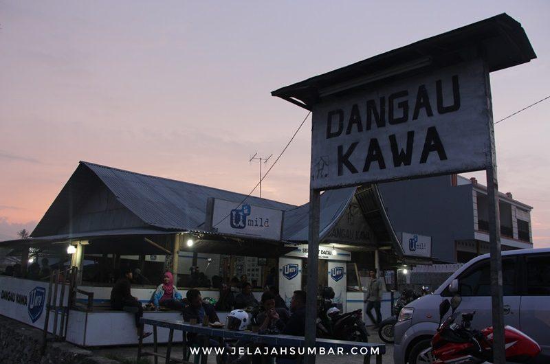 dangau_kawa