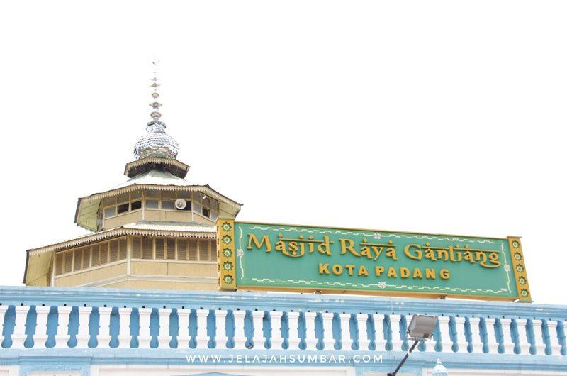 wisata_religi_masjid_raya_ganting